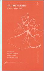 UserFiles/Image/el Sufisme.jpg