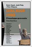 Presentación Del Libro: Escola, Religió I Poder