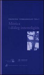 Mística I Diáleg Interreligiós