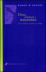 UserFiles/Image/neurones.jpg