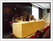 UserFiles/Image/tabla Redonda ESADE 1.jpg