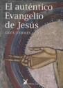 Files/1287341449 1 Llibre Jesus T.jpg