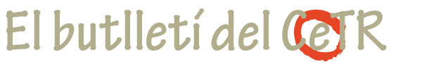 Files/1298459158 Cabecera Butteti.jpg