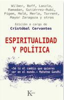 Files/1320753369 Espiritualidad Politica.jpg
