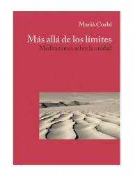 Files/1321454450 Mas Alla De Los Limites C R194x256.jpg