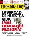 Files/1335795152 Filosofi769a Hoy7 T99x128.jpg
