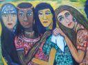 Files/1335867352 50 Mujeres Unidas Collage T128x95.jpg