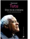 Files/1360500607 Tutu Dios No Es Cristiano T100x128.png