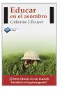 Files/1360500694 L Ecuyer Educar En El Aso T89x128.png