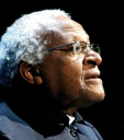 Files/1361737473 Desmond Tutu T113x128.png