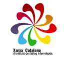 Files/1373226907 Xarxa Catalana Entitats D T128x119.png
