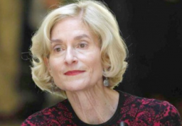 Files/1380278635 Martha Nussbaum R256x178.png
