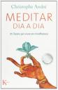 Andre Meditar