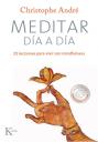 Files/1382698288 Andre769 Meditar Es T89x128.png