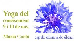 Files/1383225576 20 Cap De Setmana Silenci R256x146.jpg