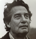 Files/1398494397 Octavio Paz T118x128.png