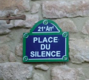 Files/1398501917 Place Du Silence T128x116.png