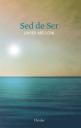 Files/1406730547 Melloni Sed De Ser T81x128.png