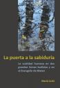 Files/1406911149 La Puerta De La Sabiduria T87x128.png