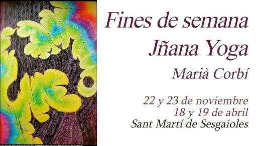 Fines De Semana De Silencio 2014-2015