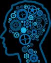 DECLARACIÓ – Les Societats De Coneixement I Les Seves Profundes Consequències