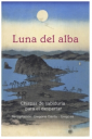 Files/1426192991 Luna Del Alba T85x128.png