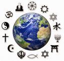 Nou Diccionari De Les Religions On Line