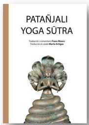 Els Yoga Sutra De Patañjali