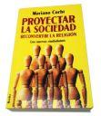 Proyectar La Sociedad T111x128