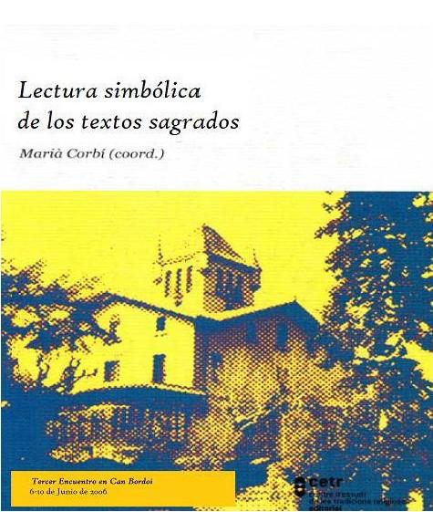 Cubierta  Libro 3er Encuentro..