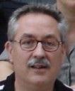 Francesc Torradeflot