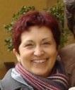 Maria Fradera
