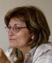 Montse Cucarull