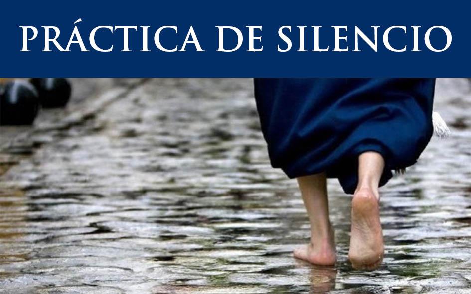 23. PASEANDO … Salimos A Caminar Por Bonitos Rincones De Cataluña