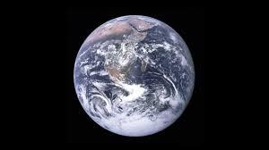 Més De 15.000 Científics Llancen Un Avís Per Salvar El Planeta