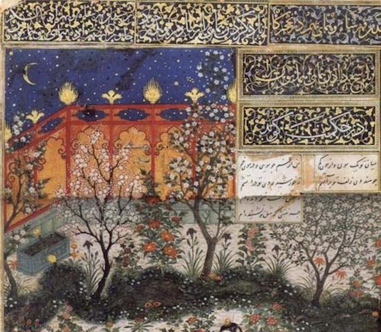 La Oferta De Las Tradiciones De Sabiduría A La Sociedad Contemporánea: Teoría Y Práctica