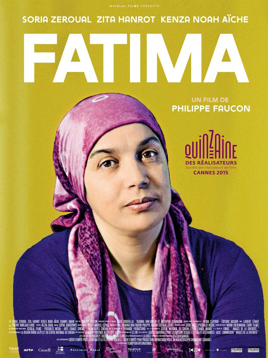 Fatima 153917019 Large
