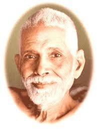 Ramana Maharshi I Els Quaranta Versos