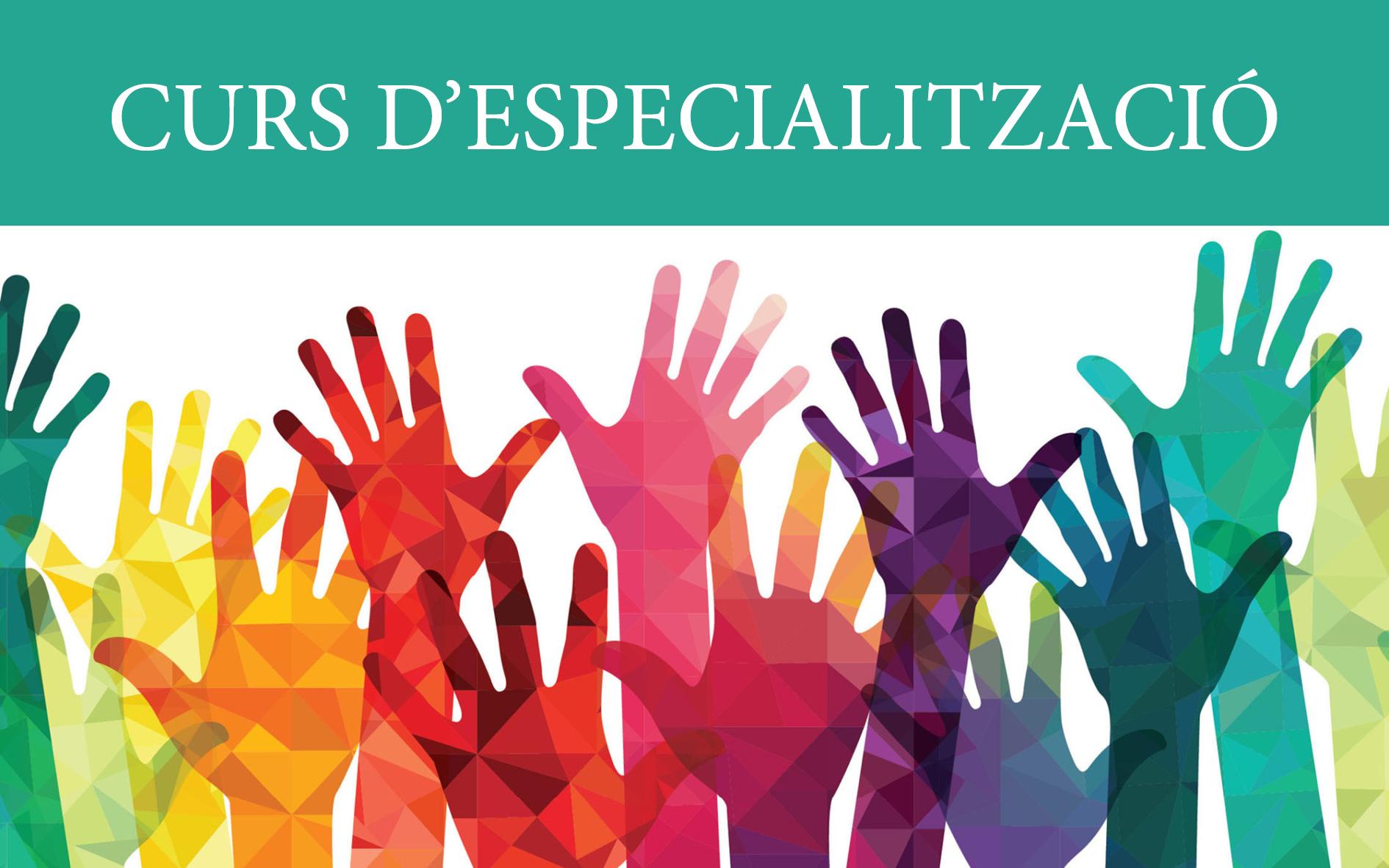 CURS ON-LINE. COM CONSTRUIR UN NOU SISTEMA DE MOTIVACIÓ PER A COL·LECTIUS
