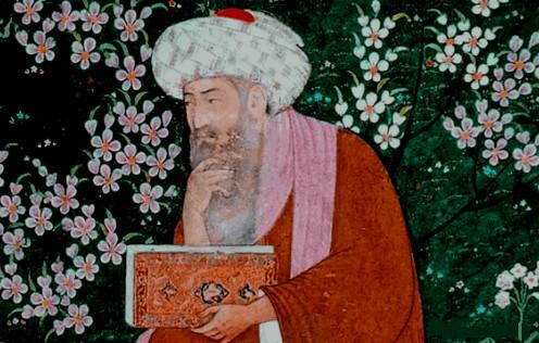 El Tratado De La Unidad De Ibn Arabí