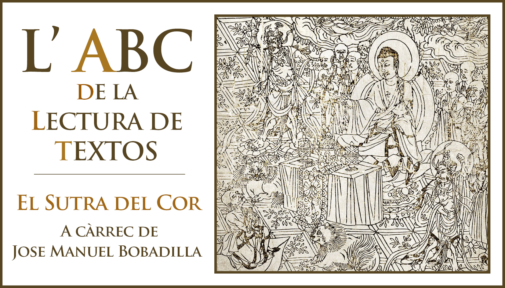 12 ABC SUTRA