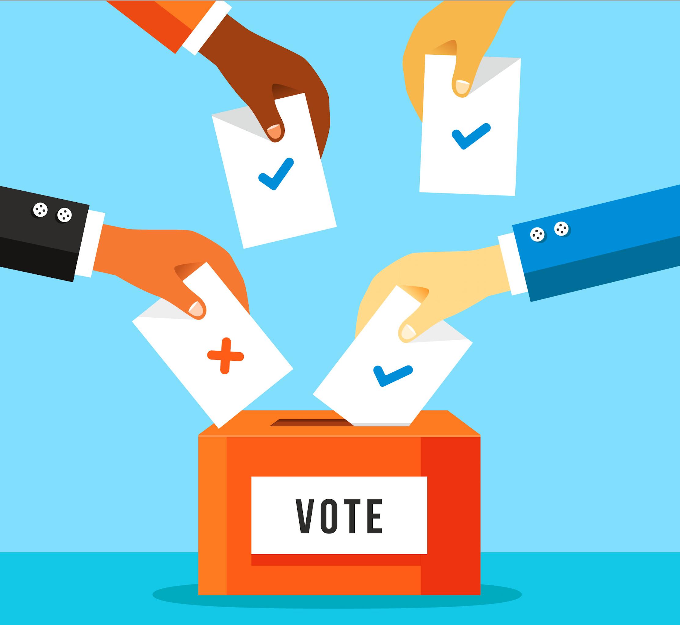 Apropar Els Ciutadans A La Política I A La Presa De Decisions Polítiques, Una Experiència En Marxa A Bèlgica