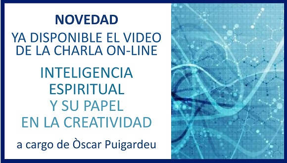 VIDEO OSCAR ESP