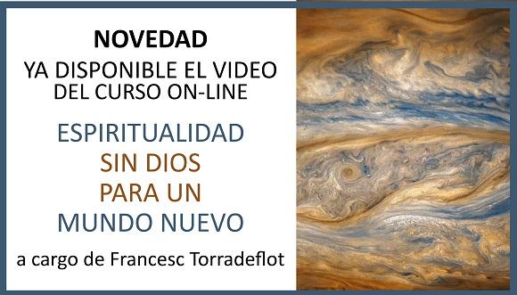VIDEO F ESP