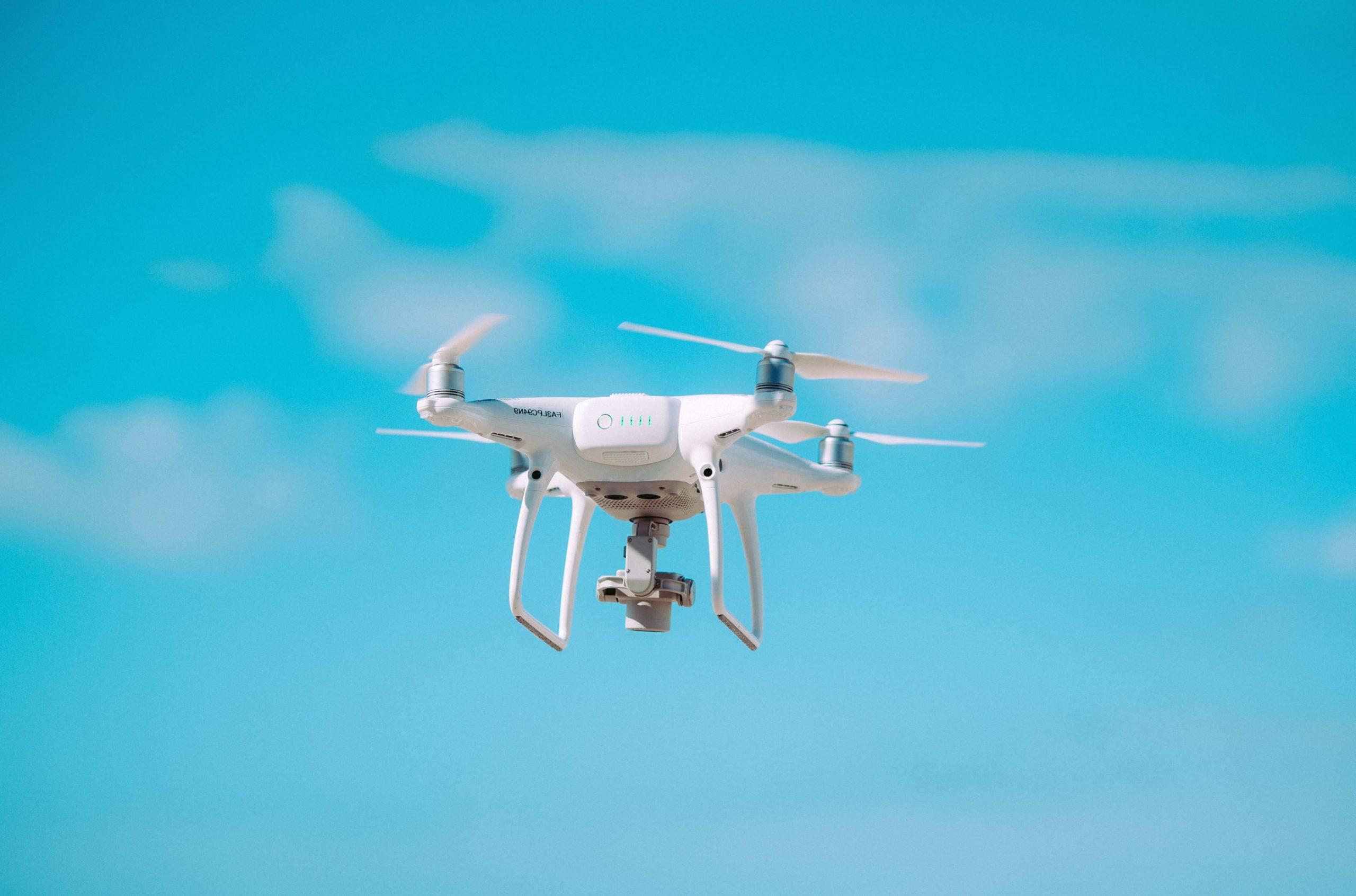 Dron PIXNIO 222354