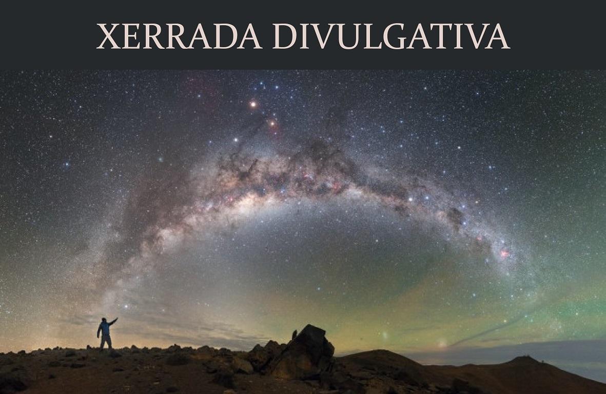 19 ASTRONOMIA