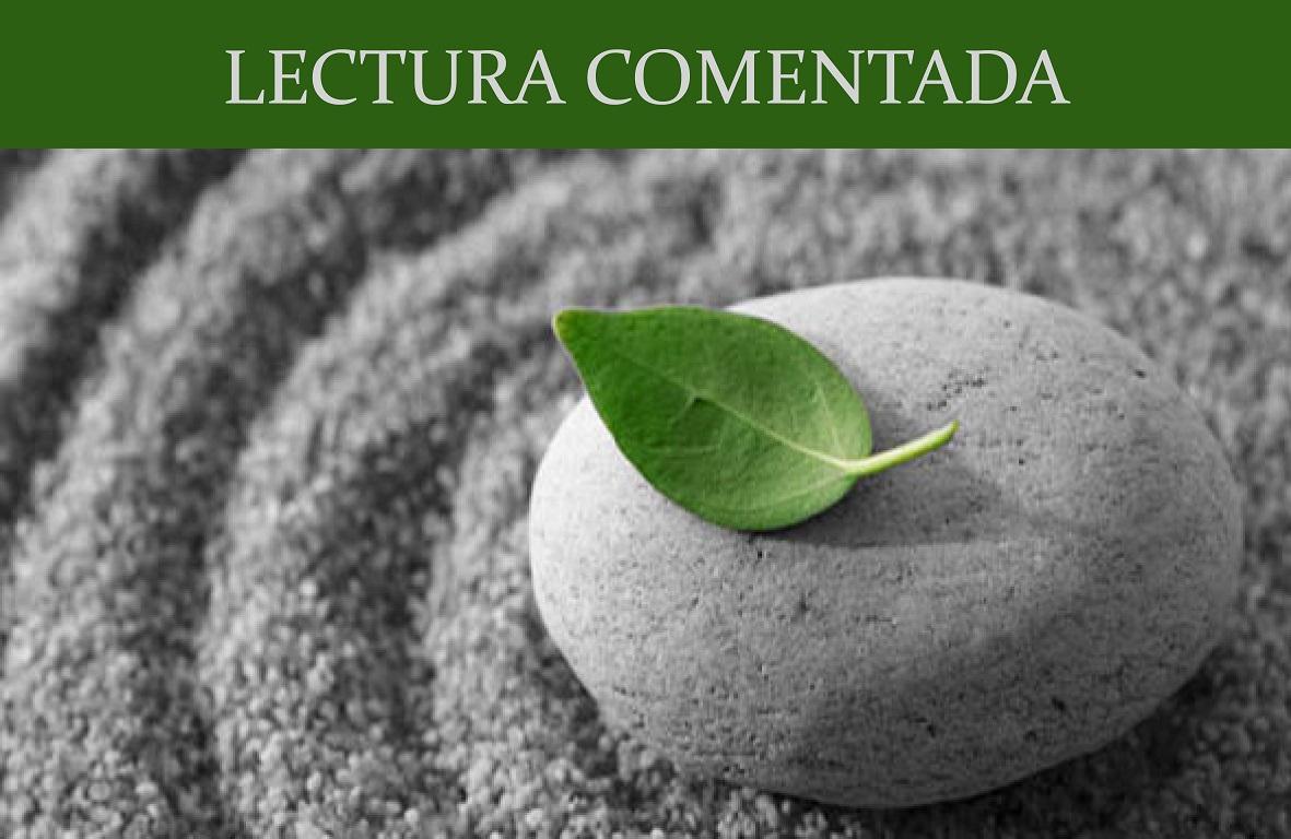 7. LA INVESTIGACIÓN INTERIOR: KALAMA SUTTA Y CANKI SUTTA