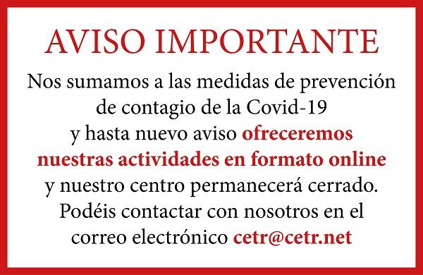 0 COVID ESP