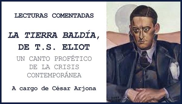 5 TS ELLIOT ESP