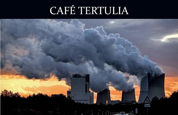 17. Café Tertulia De Cualidad Humana